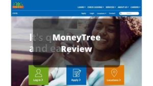 MoneyTree Review